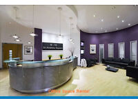 Edinburgh-St Andrews Square - Central Edinburgh (EH2) Office Space to Let