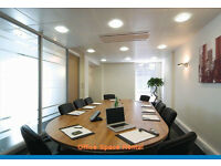Borehamwood-Manor Way (WD6) Office Space to Let