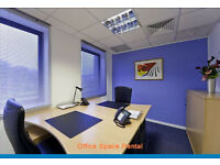 ** Middlemore Industrial Estate (B21) Serviced Office Space to Let