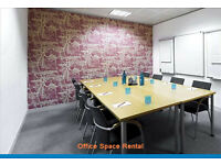 ** THE RING (RG12) Office Space to Let in Bracknell