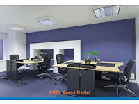 ** GLASGOW (G3) Office Space to Let in Glasgow
