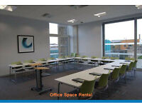 Co-Working * County Way - S70 * Shared Offices WorkSpace - Barnsley