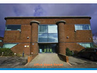 ** BRISTOL (BS32) Office Space to Let in Bristol