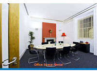 Co-Working * Central Manchester - M2 * Shared Offices WorkSpace - Manchester