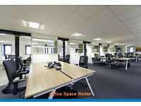 ** Gloucester docks (GL1) Serviced Office Space to Let