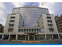 ** Oxford Street - Central Manchester (M1) Serviced Office Space to Let
