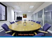 ** GEORGE STREET - CENTRAL EDINBURGH (EH2) Office Space to Let in Edinburgh