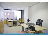** BROAD STREET (B1) Office Space to Let in Birmingham