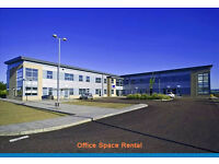 Kirkcaldy-Begg Road (KY2) Office Space to Let