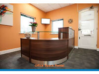 MODERN - Fully furnished - London - BRENT CROSS GARDENS-NW4