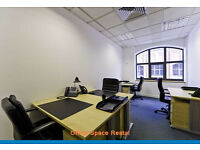 Norwich-Stannard Place (NR3) Office Space to Let