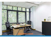Staines-The Causeway (TW18) Office Space to Let