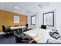 ** GEORGE STREET - CENTRAL EDINBURGH (EH2) Office Space to Let in Edinburgh