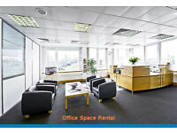 ** Slough (SL2) Serviced Office Space to Let