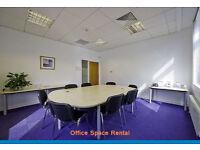 ** LOCHSIDE PLACE - EDINBURGH PARK - GOGAR (EH12) Office Space to Let in Edinburgh