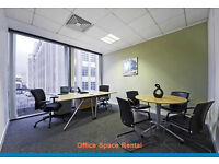 Belfast-Forsyth House - Cromac Square (BT2) Office Space to Let