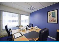 Co-Working * Midsummer Boulevard - MK9 * Shared Offices WorkSpace - Milton Keynes
