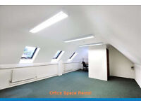 Co-Working * Truro - TR4 * Shared Offices WorkSpace - Truro