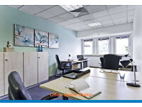 ** SOLIHULL PARKWAY (B37) Office Space to Let in Solihull