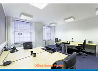 Co-Working * Glasgow - G3 * Shared Offices WorkSpace - Glasgow