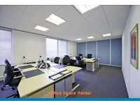 ** MIDDLEMORE INDUSTRIAL ESTATE (B21) Office Space to Let in West Bromwich