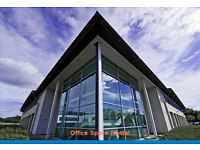 ** Lomond Court - Castle Business Park (FK9) Serviced Office Space to Let