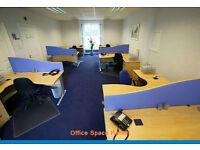 Leeds-Varley Street - Pudsey (LS28) Office Space to Let