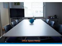** Warwick Street (W1B) Office Space London to Let
