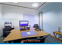 Glasgow-Buchanan Street - Central Glasgow (G1) Office Space to Let
