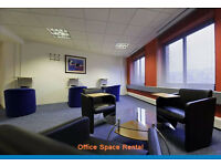 ** PRINCE STREET- BRISTOL (BS1) Office Space to Let in Bristol