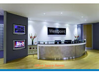 ** Westpoint - Gogar (EH12) Serviced Office Space to Let