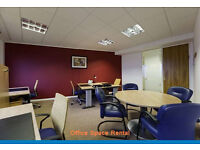 Co-Working * Prince Street- Bristol - BS1 * Shared Offices WorkSpace - Bristol