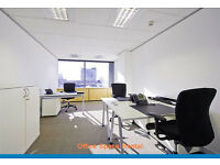 Birmingham-Broad Street (B1) Office Space to Let