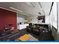 ( HAMMERSMITH ROAD -W14) Office Space to Let in London