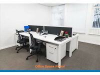** Middlesex (HA1) Office Space London to Let