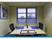 Warrington-Cinnamon Park - Fearnhead (WA2) Office Space to Let