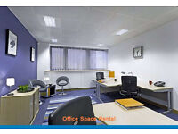 ** WEST GEORGE STREET - CENTRAL GLASGOW (G2) Office Space to Let in Glasgow