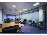 Bristol-Lower Castle Street - Central Bristol (BS1) Office Space to Let
