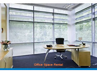 Co-Working * Brook Drive - Green Park - Central Reading - RG2 * Shared Offices WorkSpace - Reading