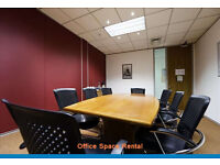** Bristol (BS32) Serviced Office Space to Let