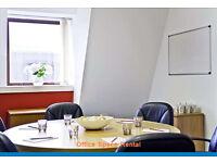 Co-Working * Duke Street - GU21 * Shared Offices WorkSpace - Woking