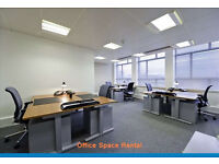 ** OXFORD STREET - CENTRAL MANCHESTER (M1) Office Space to Let in Manchester