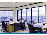 ** Prince Street- Bristol (BS1) Serviced Office Space to Let