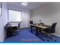 Co-Working * Leeds City West Business Park - Beeston - LS12 * Shared Offices WorkSpace - Leeds