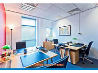 Co-Working * Century Way - Colton - LS15 * Shared Offices WorkSpace - Leeds