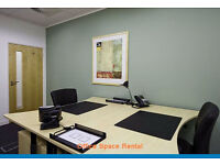 Co-Working * Kings Hill Avenue - ME19 * Shared Offices WorkSpace - Maidstone