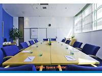 ** IMPERIAL WAY (RG2) Office Space to Let in Reading