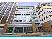 Manchester-Fountain Street - Central Manchester (M2) Office Space to Let