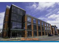 Co-Working * Maidenhead - SL6 * Shared Offices WorkSpace - Maidenhead
