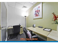 ** Forsyth House - Cromac Square (BT2) Serviced Office Space to Let